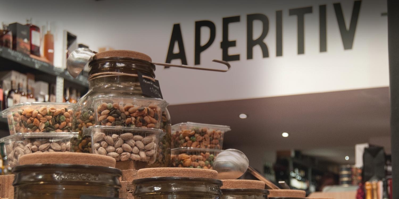 aperitiv-homepage-slider1411