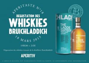 Aperitaste-18mars2015-Bruichladdich
