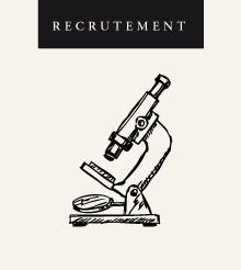 APERITIV-recrutement-082015-webnews-01