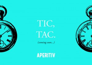 Aperitiv-teasing-01