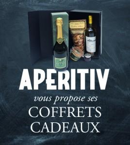 aperitiv-cadeauxdaffaires-webnews