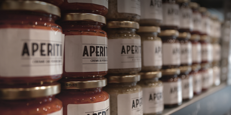 aperitiv-homepage-slider1211